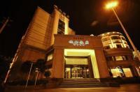 Xichang Minshan Hotel Image