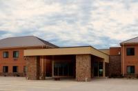 Boulders Inn & Suites - Newton Image