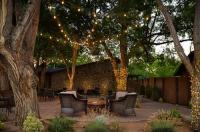 Primrose Inn & Suites Image