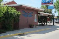Big Horn Motel Image