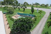 Ocean View Motel Bowen Image
