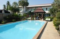Sumali Villa Image