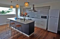 Seaview House Ulverstone Image