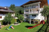 Buchauer-Tirol / Landhaus Buchauer Image