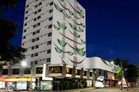 Copas Verdes Hotel Image
