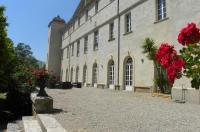 Chateau De Lignan Image