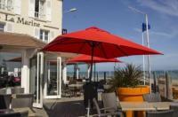 Hôtel De La Marine Image