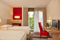 H+ Hotel Bad Soden Image