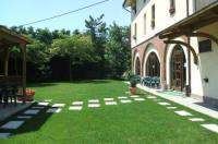 Hotel Ristorante Villa Magnolia Image