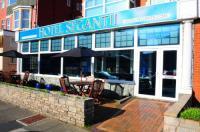 Hotel Segantii Image