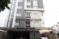 Hotel Vishnu Priya Image