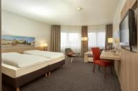 H+ Hotel Darmstadt Image