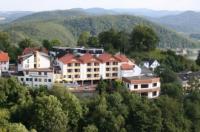 Ringhotel Roggenland Image