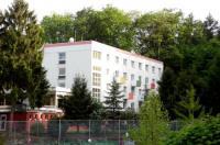 Hotel Am Rosenberg Image