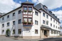 Brühl's Hotel Trapp - Superior Image