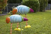 Concorde Hotel Viktoria Image