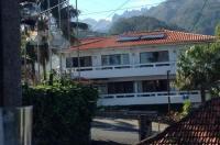 Rural de Sanroque Image