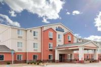 Baymont Inn & Suites Fulton Image