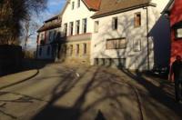 Gasthaus Römer Image