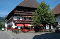 Gasthaus-Krone-Post Image
