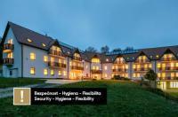 Hotel Inge Image