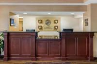 Comfort Inn & Suites Lagrange Image