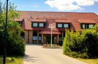 Oder-Hotel Image