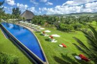 SO Sofitel Mauritius Image