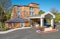 Doubletree Hotel Atlanta/Alpharetta-Windward Image