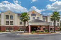 Comfort Inn & Suites Statesboro Image