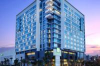 Holiday Inn Jakarta Kemayoran Image