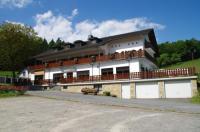 Hotel Herrenrest Image