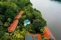 La Baula Lodge Image
