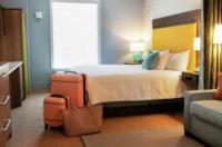 Americas Best Value Inn Hinesville Image