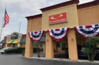 Econo Lodge Savannah South Image