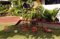Hotel Mahendra Executive Image