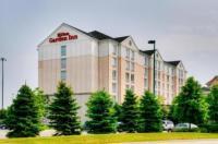 Hilton Garden Inn Toronto-Burlington Image