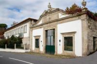 Casa De Alfena Image