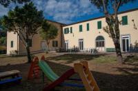 Casa San Giuseppe Image