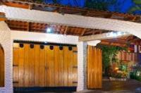 Costa Verde Inn Image