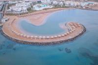 Grand Seas Resort HostMark Image