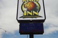 Kings Inn Cody Image