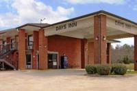 Days Inn Childersburg Image