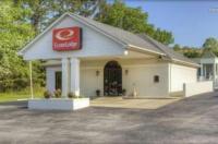 Econo Lodge Corbin Image