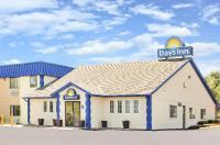 Days Inn Des Moines/Merle Hay Image