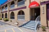 Econo Lodge Urbandale Image