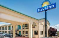 Days Inn Espanola Image