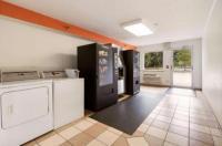 Motel 6 Davenport Image