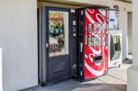 Motel 6 Saraland Image
