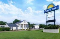 Days Inn Natchez Image